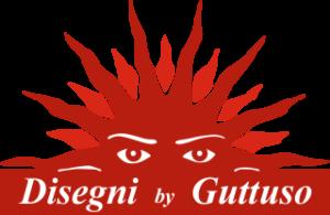 disegnibyguttuso_logo_def