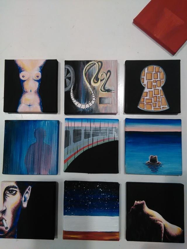 miniature_disegnibyguttuso